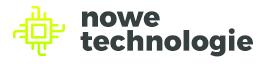 Nowe technologie - Tech.redpanda.pl